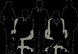 corporate-team